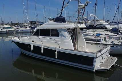 Beneteau Antares 10.80 for sale in Spain for €83,000 (£74,763)