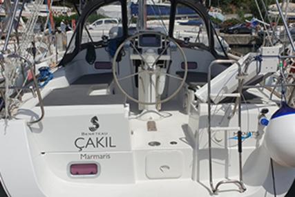 Beneteau Oceanis 34 for charter in Turkey from €1,550 / week