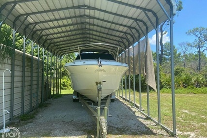 Sea Ray 290 Sundancer for sale in United States of America for $38,900 (£30,228)