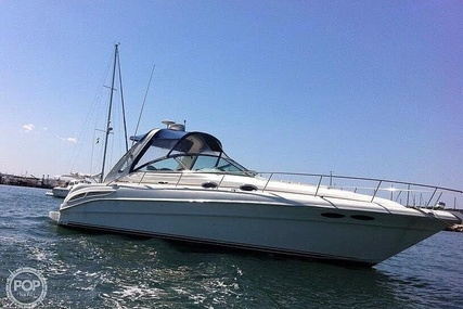 Sea Ray 340 Sundancer for sale in United States of America for $72,300 (£57,792)