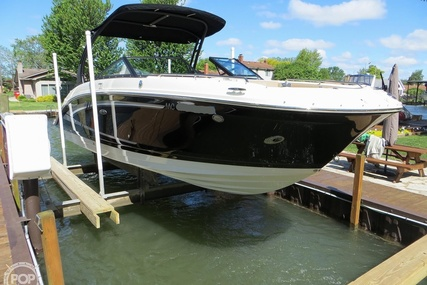 Sea Ray SDX 270 OB for sale in United States of America for $115,000 (£91,711)