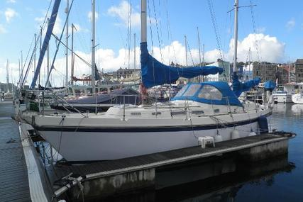 Contest 32CS for sale in United Kingdom for £13,500
