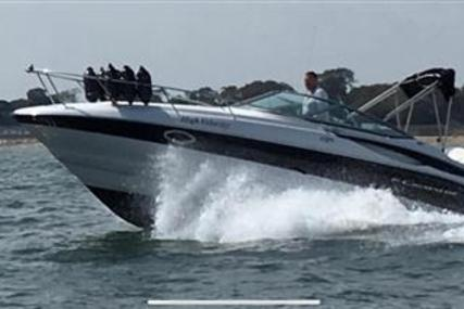 Crownline 250 CR for sale in United Kingdom for £37,000