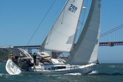 Beneteau Oceanis 46 for sale in United States of America for $229,900 (£175,241)