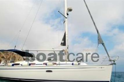 Bavaria Yachts 34 for sale in Malta for €69,000 (£62,351)