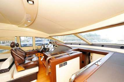 Azimut Yachts WICKED for charter in  from $28,000 / week
