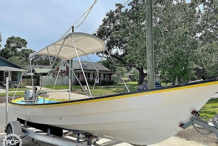Caribiana 21 Tiller for sale in United States of America for $24,900 (£19,738)