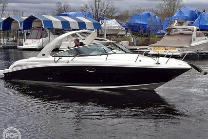 Sea Ray 290 Sun Sport for sale in United States of America for $71,700 (£56,257)