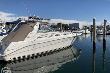 Sea Ray 330 Sundancer for sale in United States of America for $30,700 (£24,483)