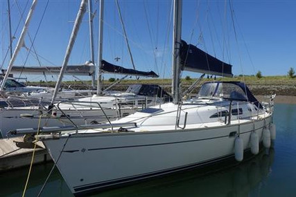 Jeanneau Sun Odyssey 37 for sale in United Kingdom for £59,500