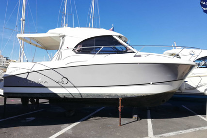 Beneteau ANTARES 8 IB for sale in France for €68,000 (£61,251)