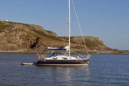 Beneteau First 310 for sale in United Kingdom for £32,000