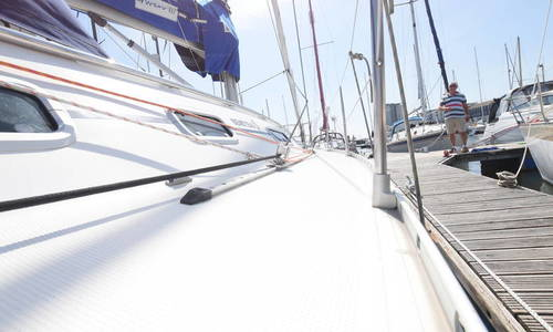 Image of Beneteau First 310 for sale in United Kingdom for £28,000 Swansea, United Kingdom