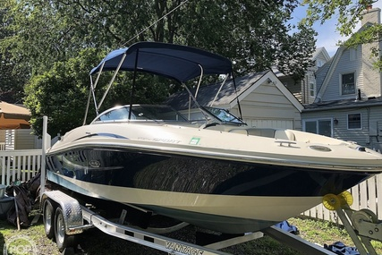 Sea Ray 195 Sport for sale in United States of America for $21,500 (£17,186)