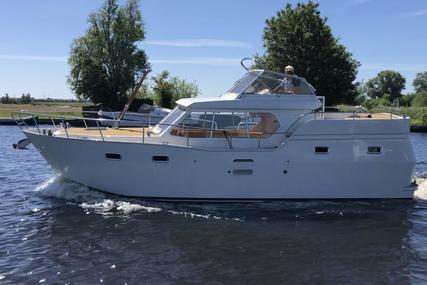 SDS Kruiser 1050 for sale in Netherlands for €149,500 (£128,704)