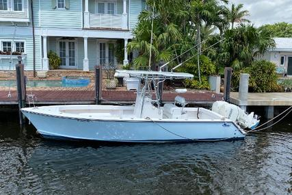 Stuart 27 for sale in United States of America for $94,900 (£74,499)