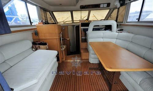 Image of Marine Projects PRINCESS 380 for sale in Italy for €83,000 (£75,085) Toscana, Italy