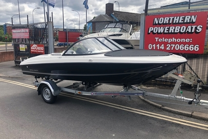 Bayliner 160 Bowrider for sale in United Kingdom for £19,995