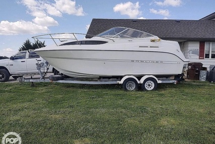 Bayliner Ciera 245 for sale in United States of America for $25,900 (£18,736)