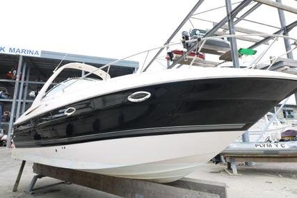 Monterey 265 Cruiser for sale in United Kingdom for £42,000