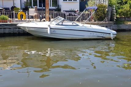 Bayliner 175 Bowrider for sale in United Kingdom for £7,500