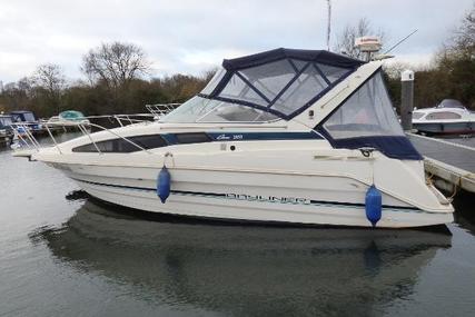 Bayliner 2855 Ciera DX/LX Sunbridge for sale in United Kingdom for £28,950