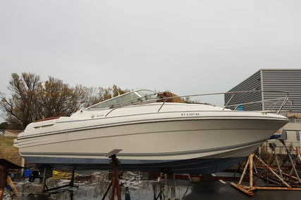 Jeanneau Leader 705 for sale in France for €16,900 (£15,230)