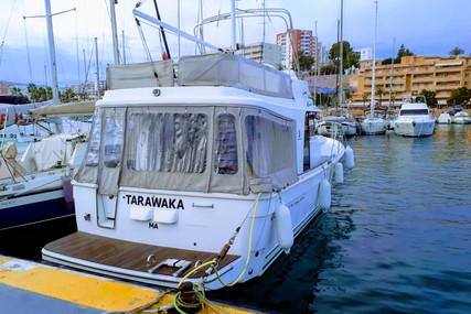 Beneteau Swift Trawler 34 for sale in Spain for €189,000 (£170,388)