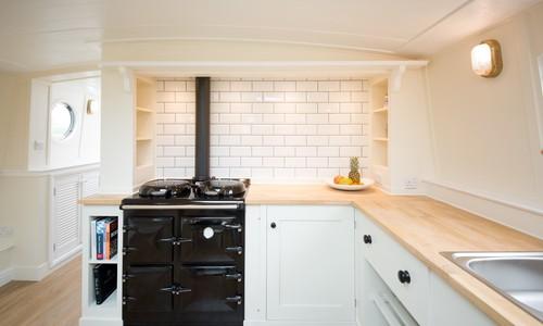 Image of Colecraft 70 Wide Beam for sale in United Kingdom for £179,000 Cambridgeshire, United Kingdom