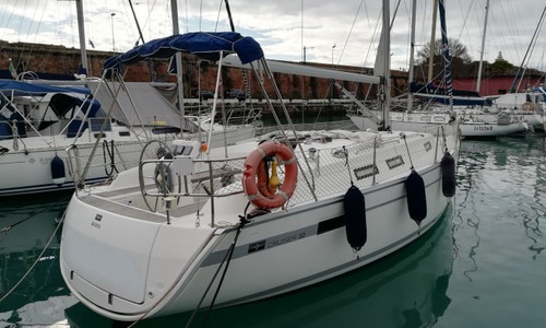 Image of Bavaria Yachts 32 for sale in Italy for €65,000 (£58,748) Toscana, , Italy