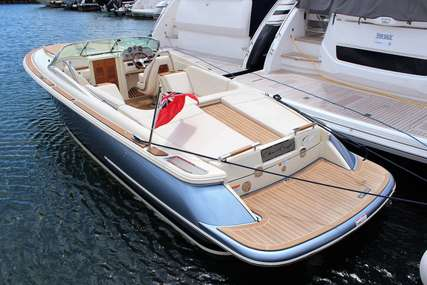 Chris-Craft Corsair 27 Heritage Edition for sale in United Kingdom for £149,950