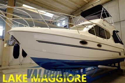 Galeon 280 Fly for sale in Italy for €68,000 (£62,059)