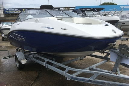 Sea-doo Challenger 1800 for sale in United Kingdom for £15,500