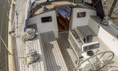 Image of Koopmans 54 for sale in Netherlands for €579,000 (£498,682) Kampen (, Netherlands