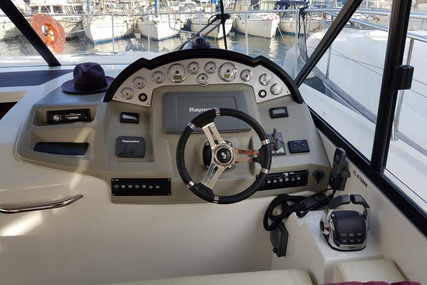 Beneteau Antares 42 for sale in France for €239,000 (£213,954)