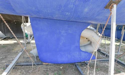 Image of Beneteau Oceanis 423 for sale in Greece for £74,950 Preveza, , Greece