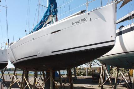 Beneteau First 40 for sale in United Kingdom for €49,000 (£43,866)