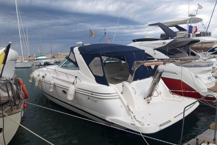 CRUIESERS YATCH 3870 for sale in Spain for €80,000 (£69,292)