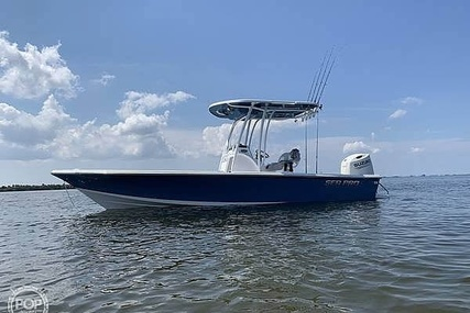Sea Pro 228 for sale in United States of America for $75,600 (£58,296)