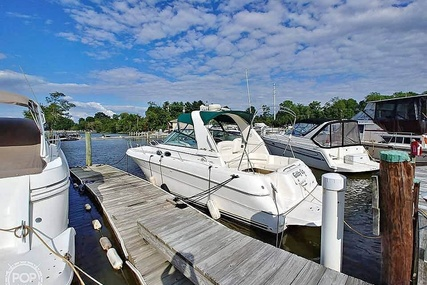 Sea Ray 310 Sundancer for sale in United States of America for $51,200 (£37,341)