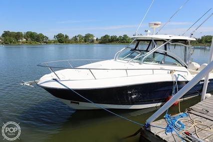Hydra-Sports 2900 VX for sale in United States of America for $79,900 (£63,693)