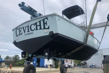 Bertram 31 Sportfish for sale in United States of America for $51,900 (£40,330)