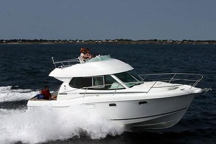 Jeanneau Merry Fisher 925 for sale in United Kingdom for £42,500