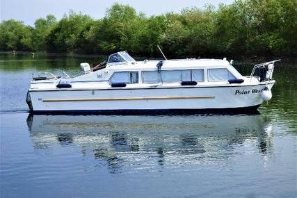 Viking Yachts 28 for sale in United Kingdom for £19,950