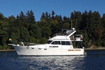 Bayliner 3818 Motoryacht for sale in United States of America for $55,000 (£43,950)