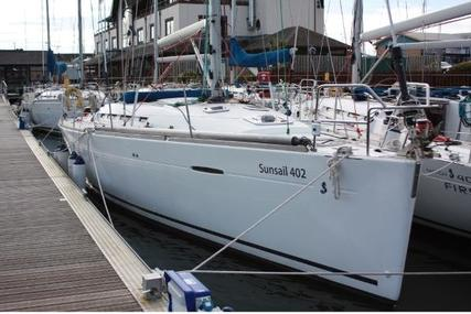 Beneteau First 40 for sale in United Kingdom for €49,000 (£44,137)