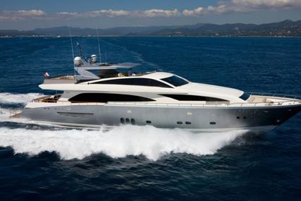 Couach yachts Yachts 3700 Fly for sale in Netherlands for €3,500,000 (£3,133,281)