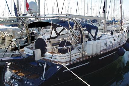 Ocean Yachts Custom built Luxury for charter in Greece from €9,380 / week