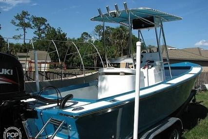 Aquasport 22 Flatback for sale in United States of America for $26,000 (£20,738)
