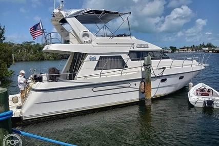 Neptunus 138 Sedan / Flybridge for sale in United States of America for $81,200 (£62,959)